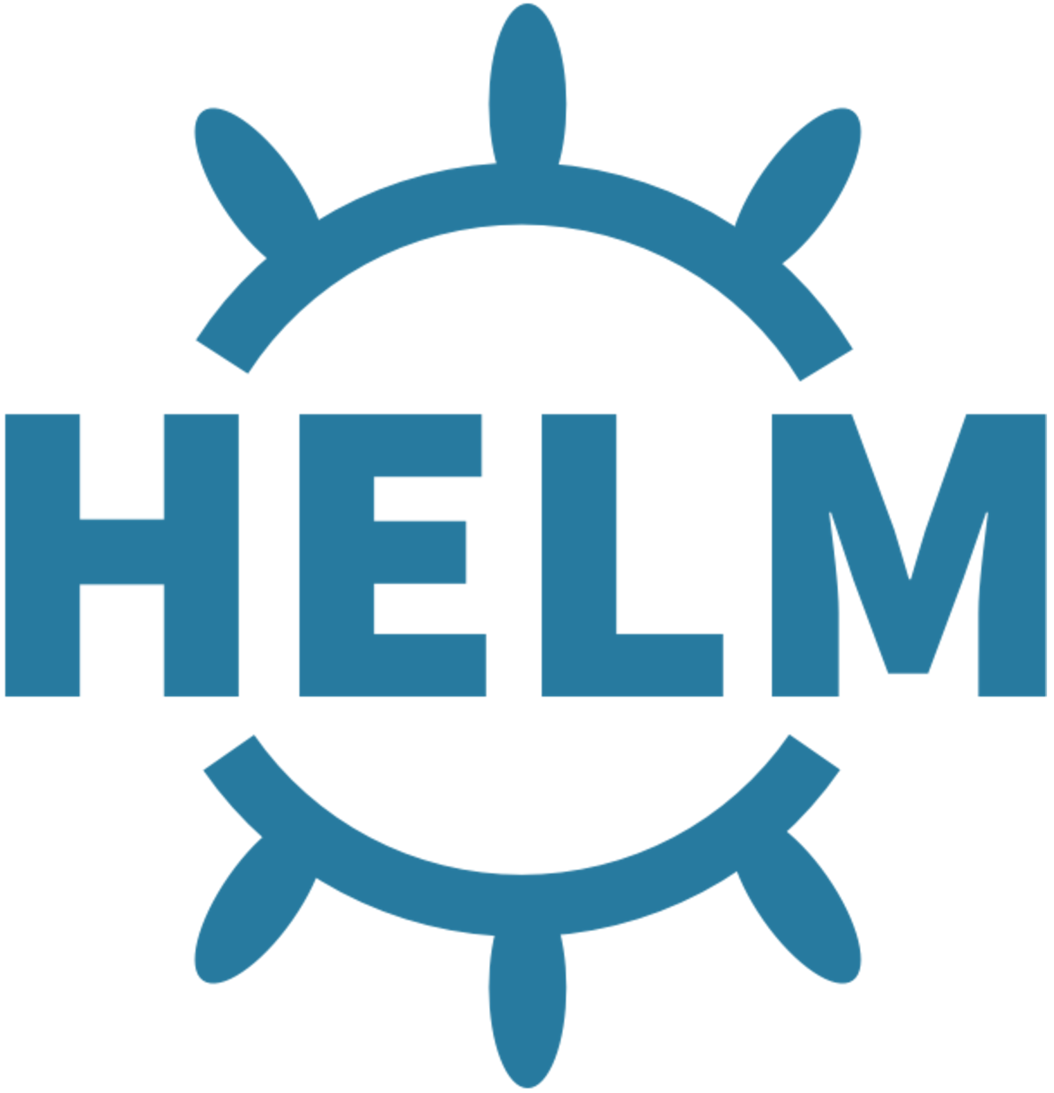 Helm With Michelle Noorali And Matthew Butcher